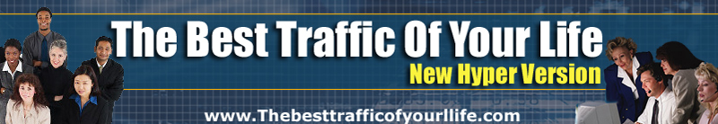 the best free web traffic generating software
